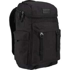Burton Annex 2.0 Backpack 28l true black triple ripstop